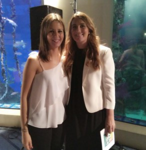 Carlota y Monica Iglesias_PazRguez